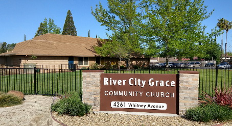 RCG_SignWEB2 - River City Grace